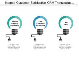 internal_customer_satisfaction_crm_transaction_management_cost_analysis_cpb_Slide01