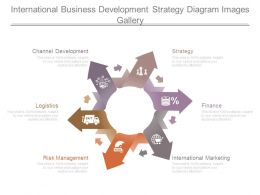 international_business_development_strategy_diagram_images_gallery_Slide01