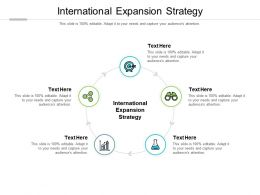 International Expansion Strategy Ppt Powerpoint Presentation Show Graphics Design Cpb