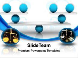 international_marketing_concepts_powerpoint_templates_balance_ppt_layout_Slide01