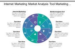 internet_marketing_market_analysis_tool_marketing_strategy_leadership_skills_cpb_Slide01