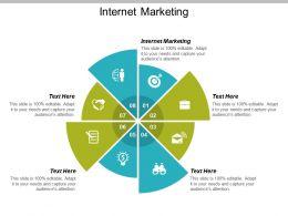Internet Marketing Ppt Powerpoint Presentation Microsoft Cpb
