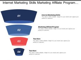 internet_marketing_skills_marketing_affiliate_program_marketing_plan_development_Slide01