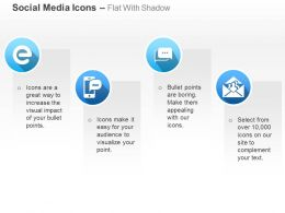 internet_mobile_app_chat_inbox_mails_ppt_icons_graphics_Slide01