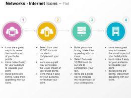 internet_mobile_net_vpn_router_internet_service_ppt_icons_graphics_Slide01
