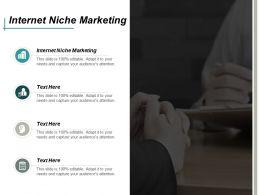 internet_niche_marketing_ppt_powerpoint_presentation_portfolio_clipart_images_cpb_Slide01