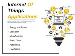 internet_of_things_applications_Slide01