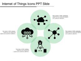 internet_of_things_icons_ppt_slide_Slide01