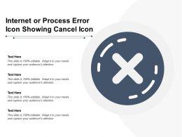 internet_or_process_error_icon_showing_cancel_icon_Slide01