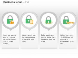 internet_security_system_techniques_ppt_icons_graphics_Slide01