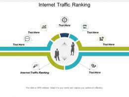 internet_traffic_ranking_ppt_powerpoint_presentation_infographic_template_slide_download_cpb_Slide01