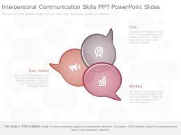 interpersonal_communication_skills_ppt_powerpoint_slides_Slide01