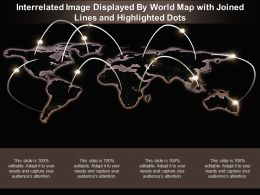 interrelated_image_displayed_by_world_map_with_joined_lines_and_highlighted_dots_Slide01