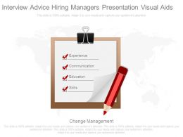 interview_advice_hiring_managers_presentation_visual_aids_Slide01