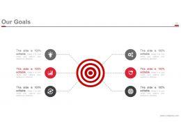 Introduce Company Profile Powerpoint Presentation Slides