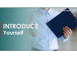 introduce_yourself_powerpoint_presentation_slides_Slide01