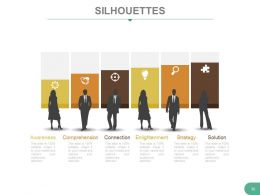 Introducing Yourself And Your Capabilities PowerPoint Presentation With Slides