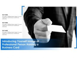 introducing_yourself_image_of_professional_person_holding_a_business_card_Slide01