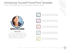 introducing_yourself_powerpoint_template_Slide01