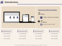 Introduction Market M1033 Ppt Powerpoint Presentation Ideas Master Slide