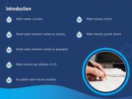Introduction Market Overview N292 Ppt Powerpoint Presentation Example Topics