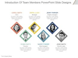 introduction_of_team_members_powerpoint_slide_designs_Slide01