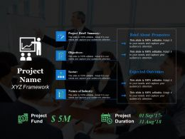 Introduction Powerpoint Slide Download