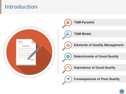 Introduction Powerpoint Templates Microsoft
