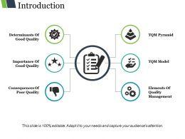 introduction_presentation_portfolio_Slide01