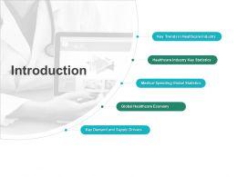 Introduction Statistics Ppt Powerpoint Presentation Ideas Design Inspiration