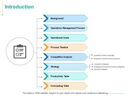 introduction_strategy_ppt_powerpoint_presentation_diagrams_Slide01