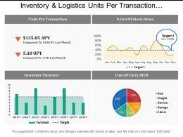 8772479 Style Essentials 2 Financials 4 Piece Powerpoint Presentation Diagram Infographic Slide