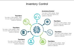 Inventory Control Ppt Powerpoint Presentation Layouts Example File Cpb