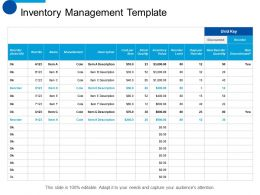 inventory_management_planning_marketing_ppt_styles_design_inspiration_Slide01