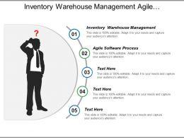 inventory_warehouse_management_agile_software_process_product_backlog_Slide01