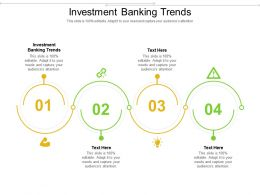 Investment Banking Trends Ppt Powerpoint Presentation Show Background Image Cpb