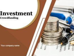 investment_crowdfunding_powerpoint_presentation_slides_Slide01
