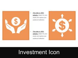 investment_icon_Slide01