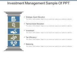 investment_management_sample_of_ppt_Slide01