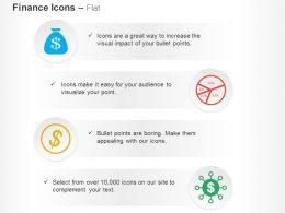 investment_marketing_revenue_crowdfunding_ppt_icons_graphics_Slide01