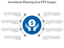investment_planning_icon_ppt_images_Slide01