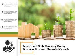 investment_slide_housing_money_business_revenue_financial_growth_Slide01