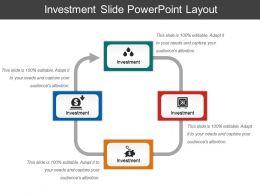 investment_slide_powerpoint_layout_Slide01