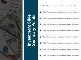 40873460 Style Essentials 2 About Us 9 Piece Powerpoint Presentation Diagram Infographic Slide