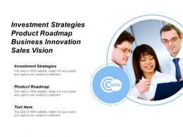 investment_strategies_product_roadmap_business_innovation_sales_vision_cpb_Slide01