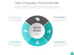 Investor Business Proposal Pitch PowerPoint Presentation With Slides