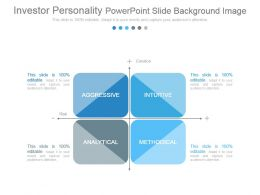 investor_personality_powerpoint_slide_background_image_Slide01