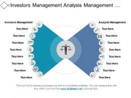 investors_management_analysis_management_sigma_manufacturing_executive_management_cpb_Slide01
