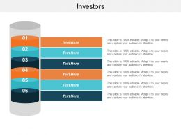 investors_ppt_powerpoint_presentation_gallery_infographic_template_cpb_Slide01