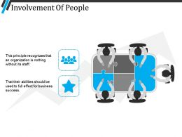 involvement_of_people_presentation_visuals_Slide01